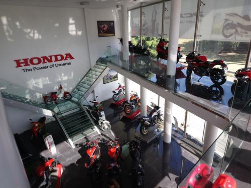125 honda honda scooter elite