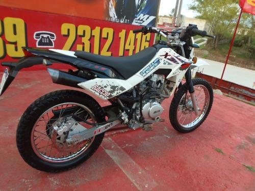 125 ==motos 125 125