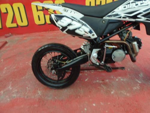 125 motos 125