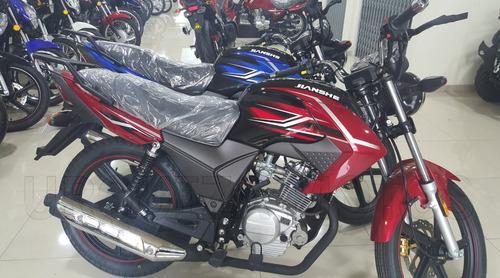 125 motos moto jianshe