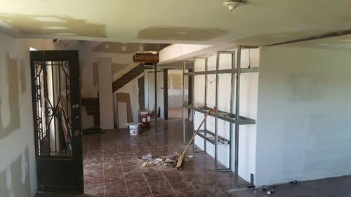 1,250 m2 rancheria juarez granja en venta $752,500 albedir oh 220217
