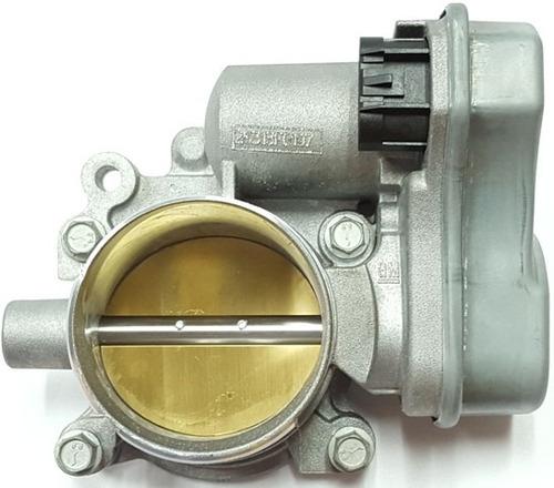 12580195 cuerpo de aceleracion general motors 2.4l