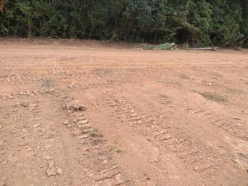 125c- terreno para construção de chácaras