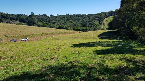 125c -vendo terreno e fazendas