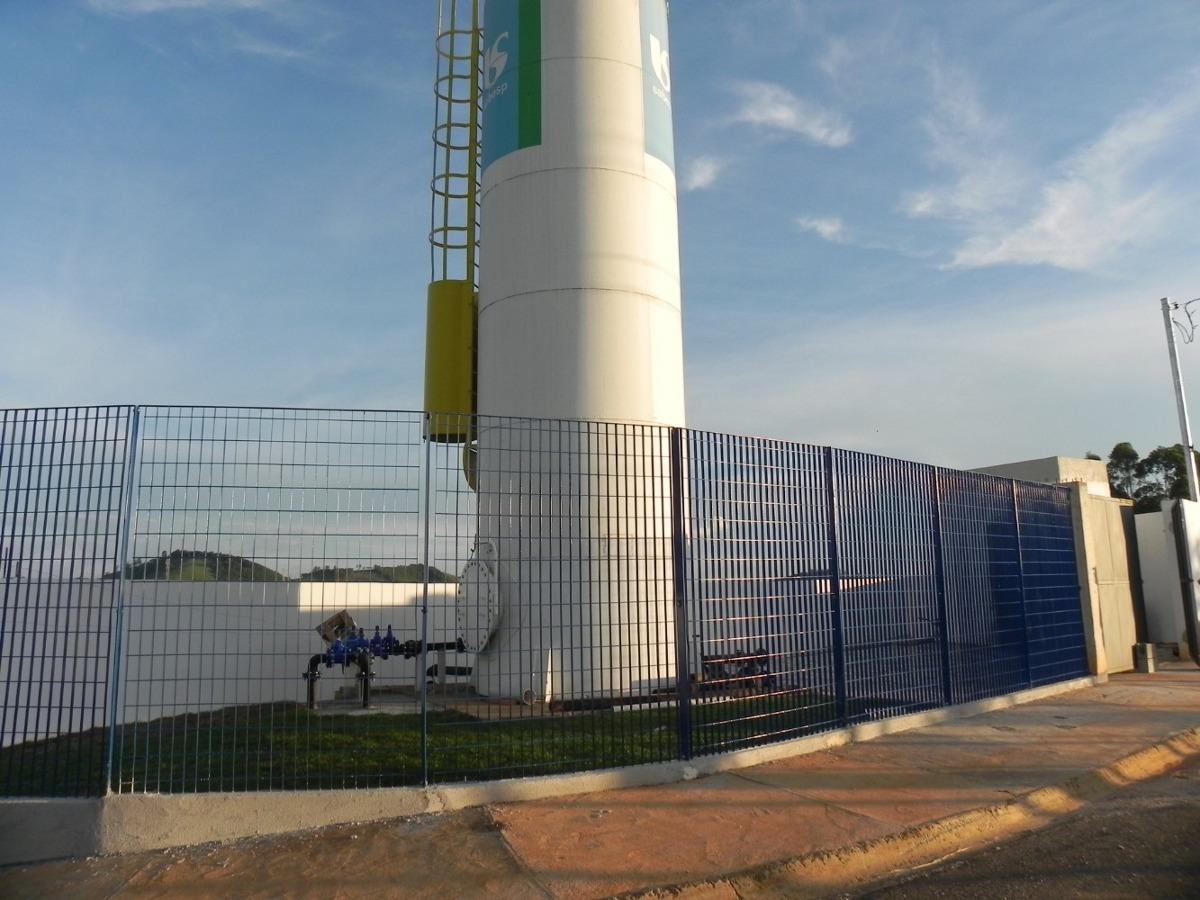 125m² em pinhalzinho pronto para construir últimos lotes