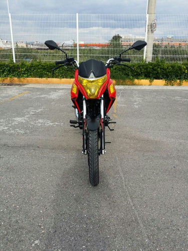 125z  italika 2017 2017 2017