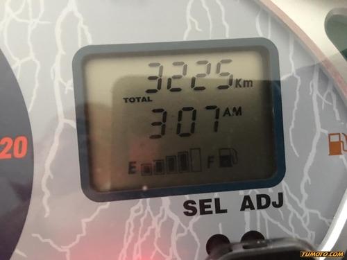 126 250 bera