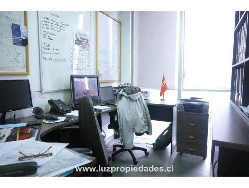 128_ ed. empresarial, of.42