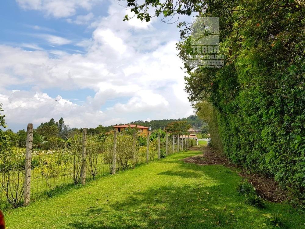 1282 m2 lote san isidro, heredia bella vista y privado