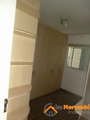 12870 -  apartamento 2 dorms, morumbi - são paulo/sp - 12870
