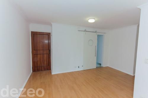 12883 -  apartamento 3 dorms, itaim bibi - são paulo/sp - 12883