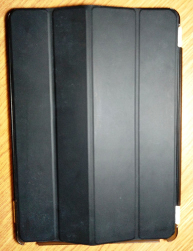 128gb acessórios ipad air