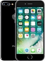 128gb celular iphone plus