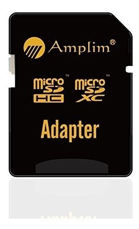 128gb micro sd sdxc v30 a1 tarjeta de memoria plus paquete d