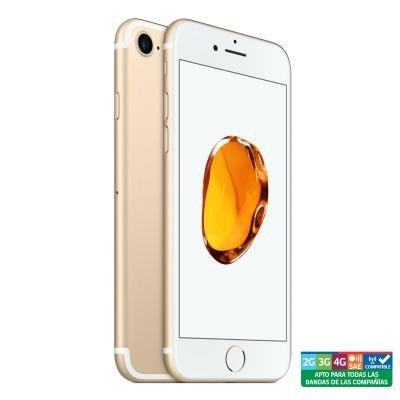 128gb phone iphone