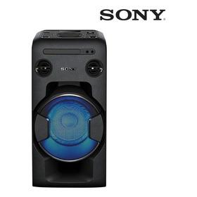 12.900 - Sony Mhc V11 Bluetooth - Alternativa Al V21 V50 V41