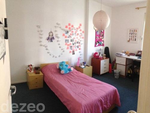 12996 -  apartamento 3 dorms. (1 suíte), itaim bibi - são paulo/sp - 12996