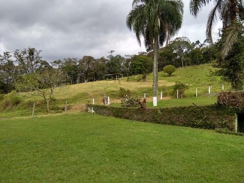 12a ecológico,com muito verde  animais silvestres.