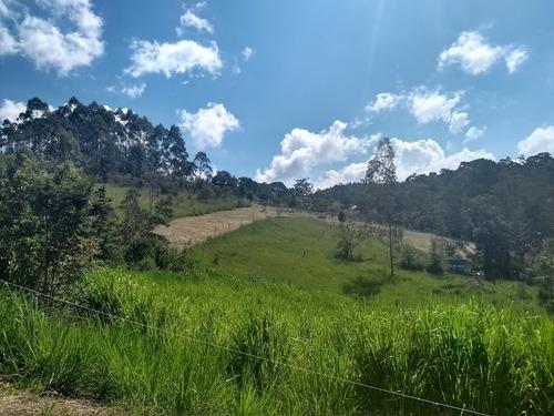 12b terreno imperdível em nazaré paulista