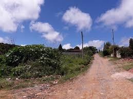 12c infraestrutura no entorno, documentação 100%