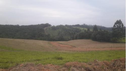 12c terreno para sítios e chácaras