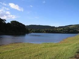 12c  uma ótima paisagem por um preço bom