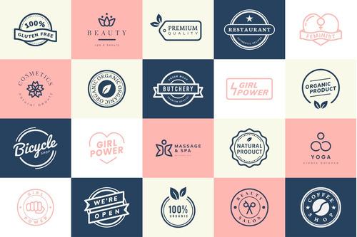 12hrs logomarca logotipo criação marca criar logo pro