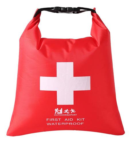 1.2l / 5l impermeabilizan el saco seco del bolso de la