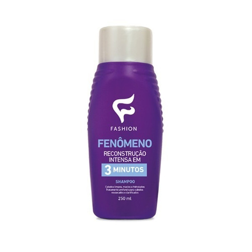 12und 3 minutos milagroso aussie shampoo e condicionador top