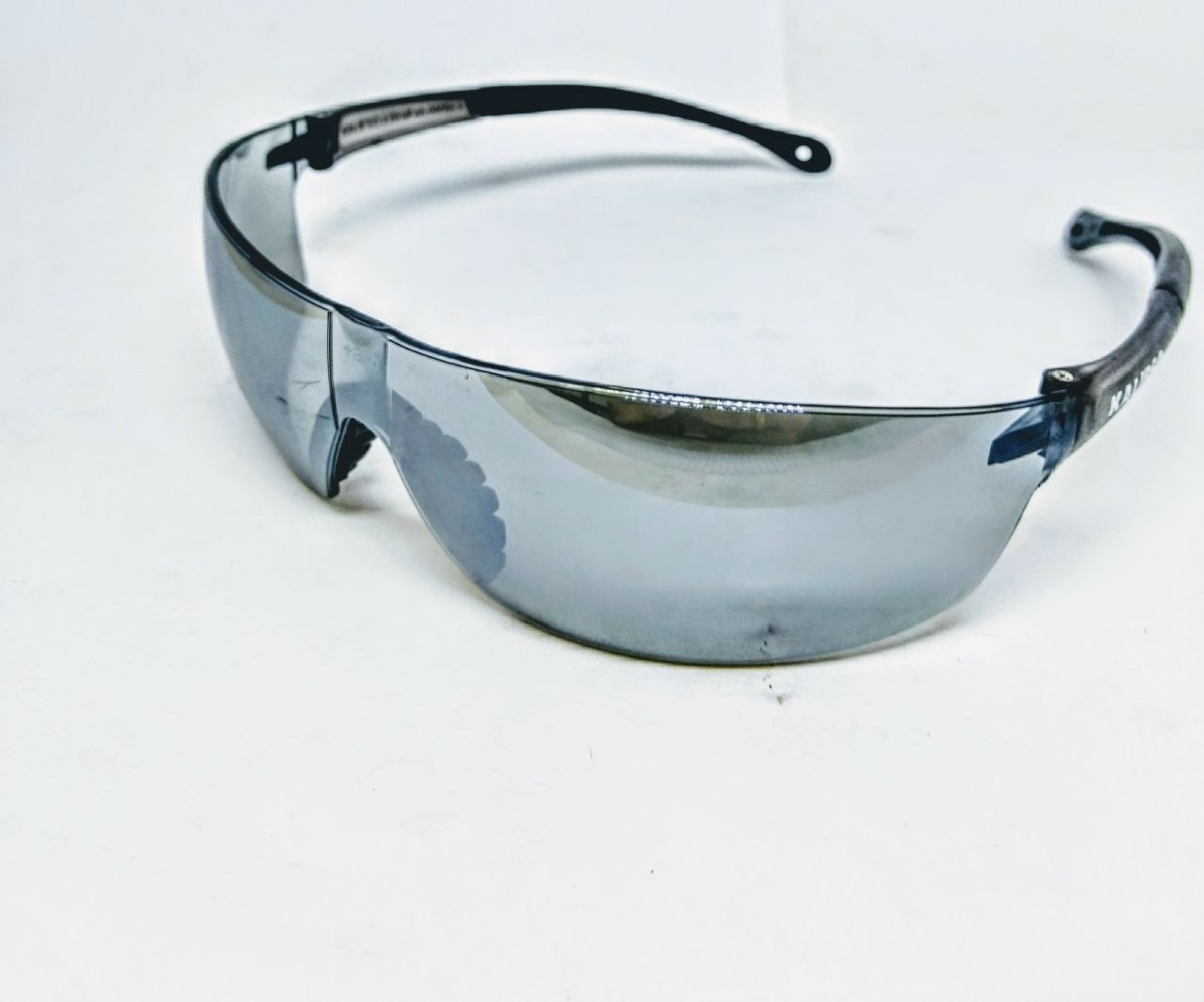 12x óculos proteção cinza espelhado ciclismo pallas kalipso. Carregando  zoom. 54e534e214