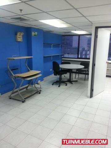 13-7671 oficinas en alquiler