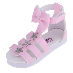 Bjd Con Tobillo La El Tiras En Sandalias Para N 13 Zapatos E9DIH2