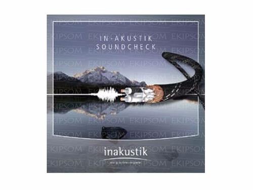13 cd´s inakustik referencia em audio alta qualidade germany