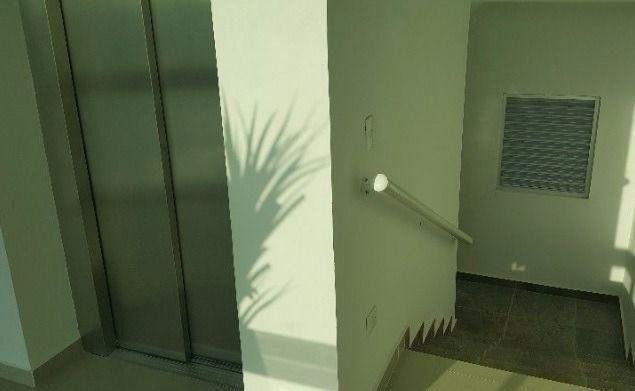 (13) departamentos en venta en residencial pontevedra