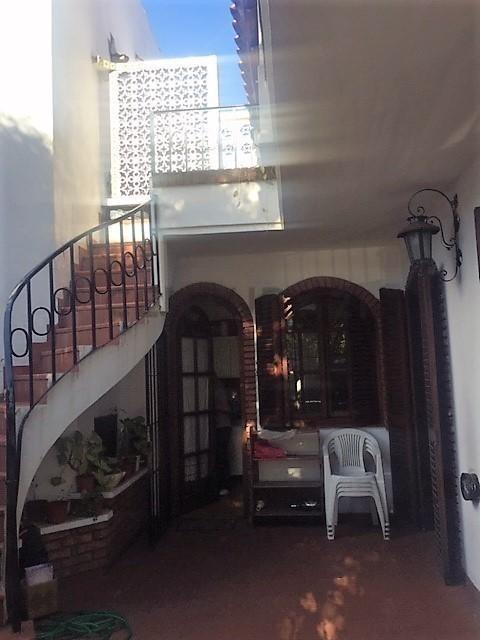 13 metros de frente sobre dg. 74 3 y 4 excelente propiedad comercial/residencial