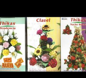 3d2a996c635 Venta De Moldes Para Flores De Goma Eva en Mercado Libre Argentina