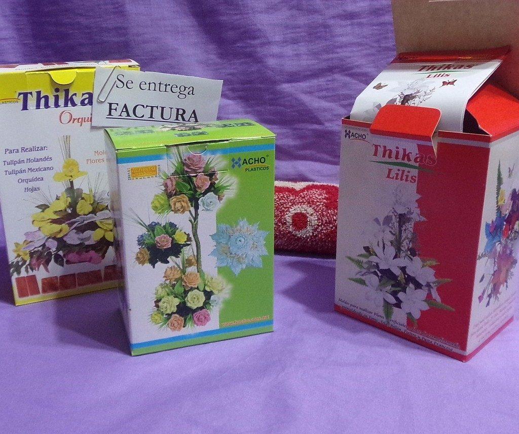 03e9e6bb542 13 pares moldes para flores goma eva - orquidea rosa lirios. Cargando zoom.