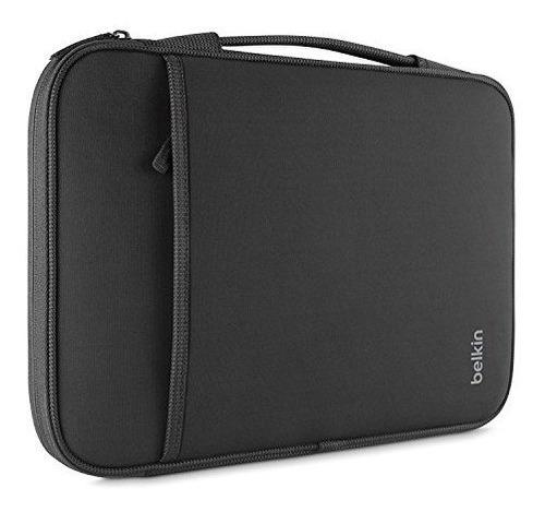13 portatilchromebook mangas negro negro