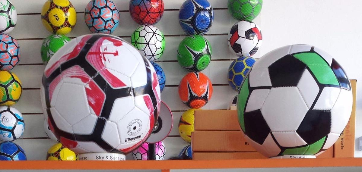 5d5f8f1bfdc33 130 bola futebol 280g para crianças atacado pronta entrega. Carregando zoom.