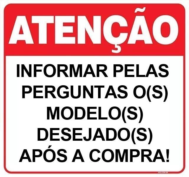 95e9a3a76f 130 Laços Com 6cm Para Convite + Fita De Cetim De 44 Cm - R$ 129,99 ...