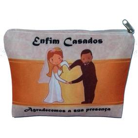 7bed2d325 Bolsas Personalizadas - Necéssaires no Mercado Livre Brasil