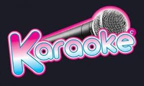 13,000 karaokes 2018+avisos de mesa gratis