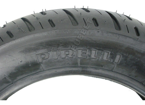 130/90-15 pirelli city demon para mvk fenix fym kansas 250