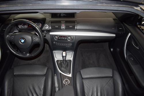 130i 3.0 sport hatch 24v gasolina 4p automatico 2010/2011