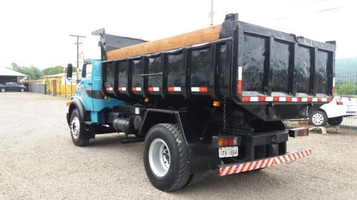 1313 caminhões mercedes benz