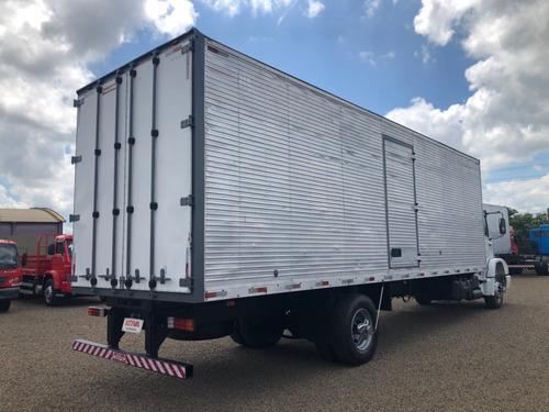 1318 caminhões mercedes-benz