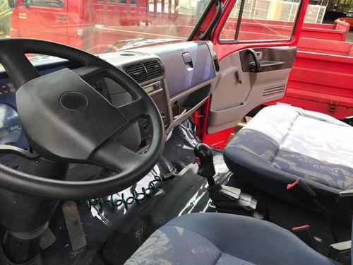13.180 2011/2011 na bahia 03 unidades escolher chassi/carroc