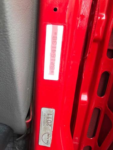 13180 2011/2011 na bahia várias unidades carroceria ouchassi