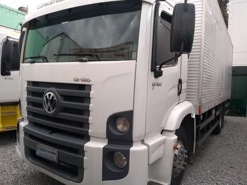 13180 carro caminhão