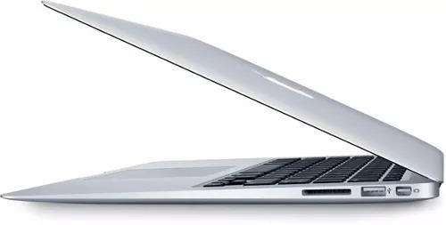 13.3 core macbook air